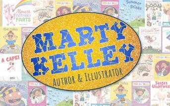 martykelley.com